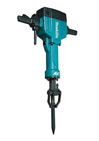 MAKITA HM1800 Medium weight Demolition Hammer Image