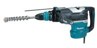 MAKITA SDS Lightweight rotary drill breaker Image
